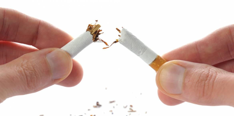 stoppen-met-roken.jpg