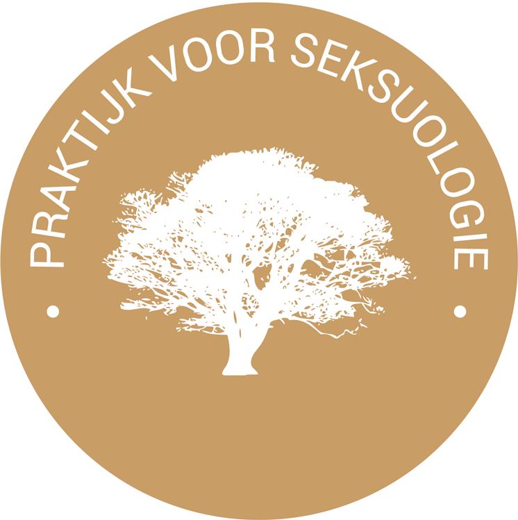 logo-seksuologie.png